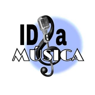 ID a música