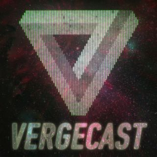The Vergecast 109 - Google's sale of Motorola, the iPod's decline, and Daft Punk helmets