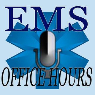 EMS Language | Professional vs. Communication