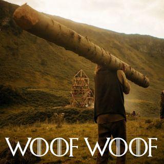 MDB 1x10: MortiDiTronoDiSpade #7: Whoof Woof