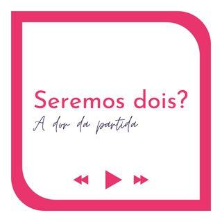 AmoresQueVivi #1 - SEREMOS DOIS?
