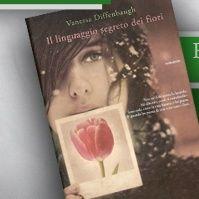 Infinity Book - Linguaggio segreto fiori