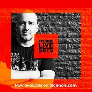 Techno: Leon Blaq Infused Sounds 216
