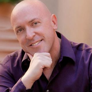 Pathways to Healing the Soul: Eddie Mullins, Intuitive & Shamanic Counselor