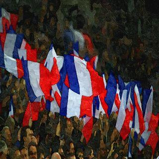 Allons enfants de la Ligue 1!