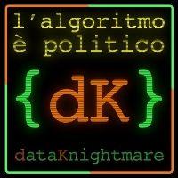 DK 3x19 -  Qui in Europa facciamo così