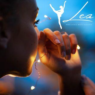 Lea Ballerina