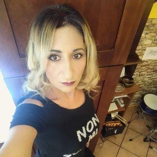 Alessandra Flati