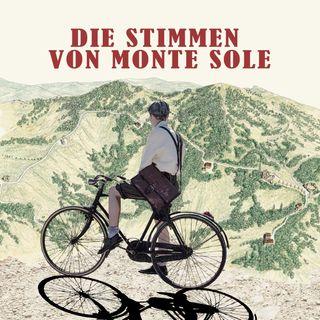 Die Stimmen von Monte Sole