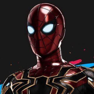 23 | Spider-Man