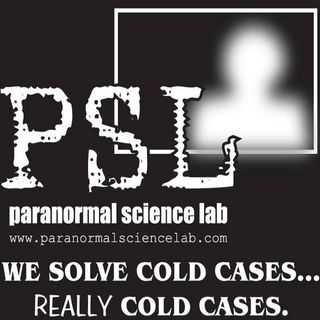 PSL Live 021817 Time Travel And Parallel Universes