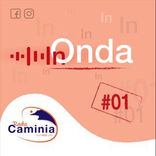 In Onda - #01