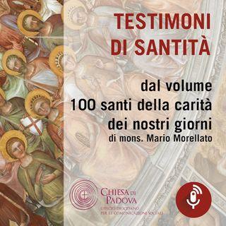 07_santi&beati_Gabriele Maria Allegra