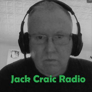 JackCraicRadio .001