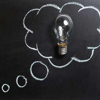 2. L'idea: cosa voglio fare online?