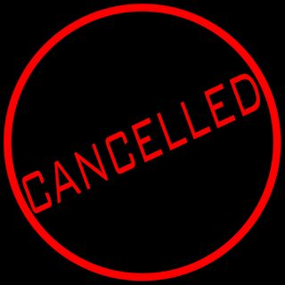 Wrestling Is Cancelled with Jon Draper of Wrestling Soup