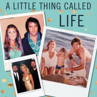 Linda Thompson A Little Thing Called Life