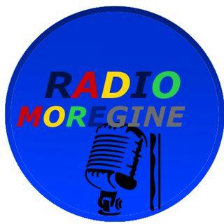 Radio MOREGINE SUMMER 2018