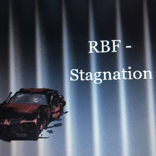 RBF-Stagnation ♪