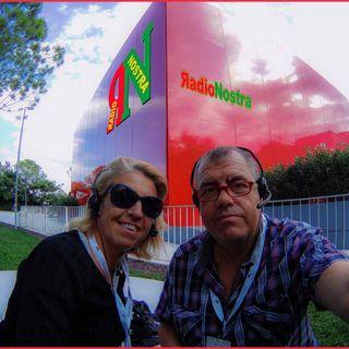 Radio Cinema 3-18