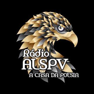 PRPGRAMA 36- ALSPV