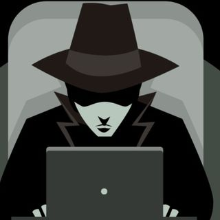 Why You Should Avoid Black Hat SEO?