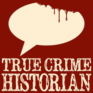 Introducing American History Tellers