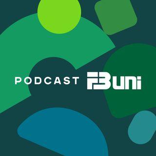 Podcast FB UNI