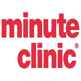 Dana Vollmer CVS And Minute Clinic