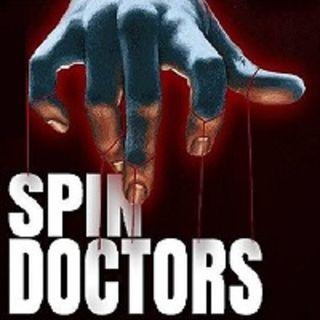 Sesso & potere, il film sugli spin doctors che previde lo scandalo di Bill Clinton