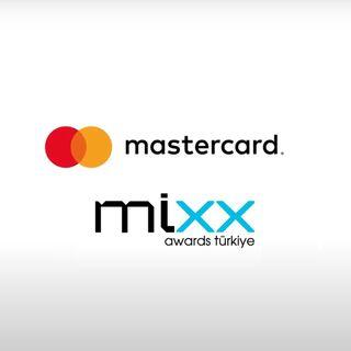 Mastercard N Kolay Ankara Kart Seslendirme