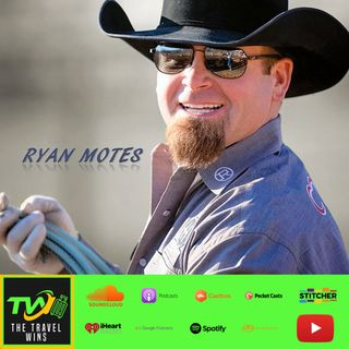 Ryan Motes Roper