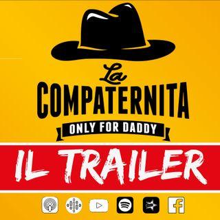 LA COMPATERNITA -il trailer-