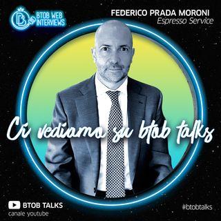 Federico Prada Moroni