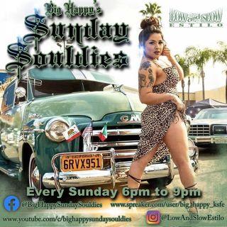 2021 Sunday Souldies 09