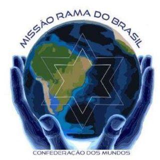 Missão Rama do Brasil: como tudo começou!