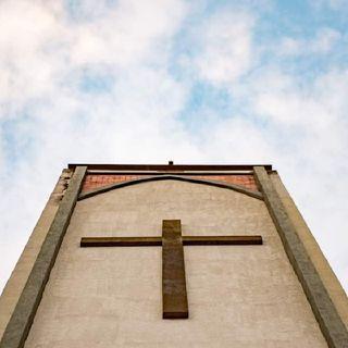 2 - SEGUIDORES - RESUMO - Ação Pastoral da Igreja