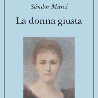 """Michela Murgia """"In nome dell'amore """" Circolo dei Lettori"""