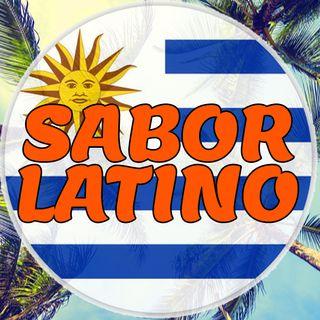 Sabor Latino Uruguay