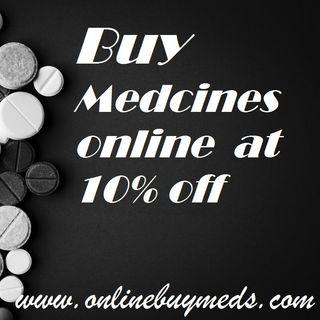 onlinebuymeds.com