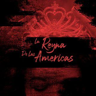 La Reina De Las Americas