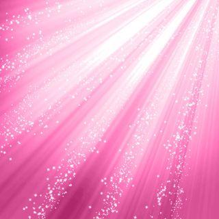 Meditación del Rayo Rosa - Martes - con Lourdes