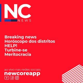 NCN NEWCORE News #6