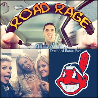 Episode 16: Beyonce, Road Rage, Racist Mascots and More...