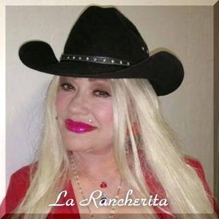 La Rancherita - Apaga La Luz