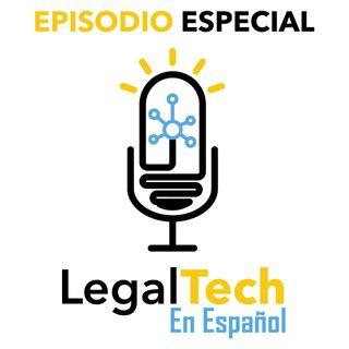01 - derecho y diseño estratégico = Legal Design Thinking - Angélica Flechas