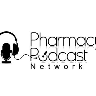 About: the Pharmacy Podcast Network