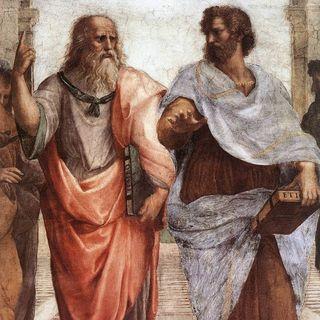 """Nicla Vassallo """"Filosofia e Scuola: qual è il rapporto, oggi, in Italia?"""""""