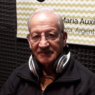 """""""En Primera Persona"""" Antonio Sandri y las historias del Colegio María Auxiliadora. Capítulo 07"""