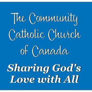 The Sunday Gathering with the Community Catholic Church - Pentecost 8